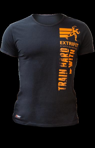Футболка Extrifit мужская 02 - Agrezz