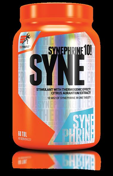 Syne Thermogenic 10 mg Burner
