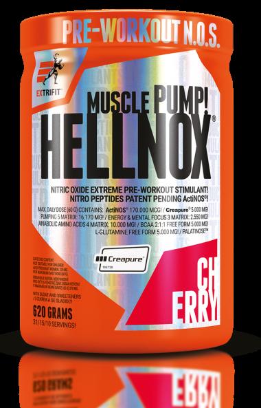 Hellnox®