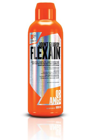 FLEXAIN®