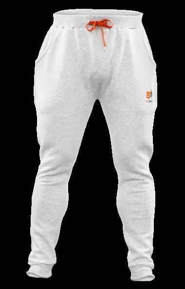 Тренировочные брюки Extrifit мужские E02