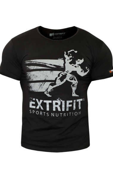 MEN´S T-SHIRT EXTRIFIT 30