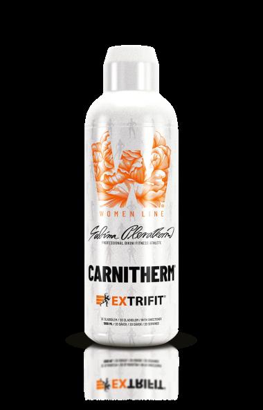 CARNITHERM®