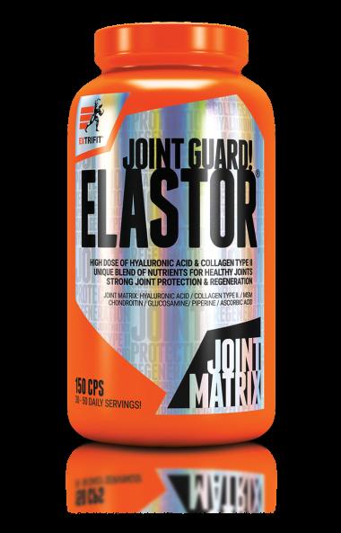 ELASTOR®