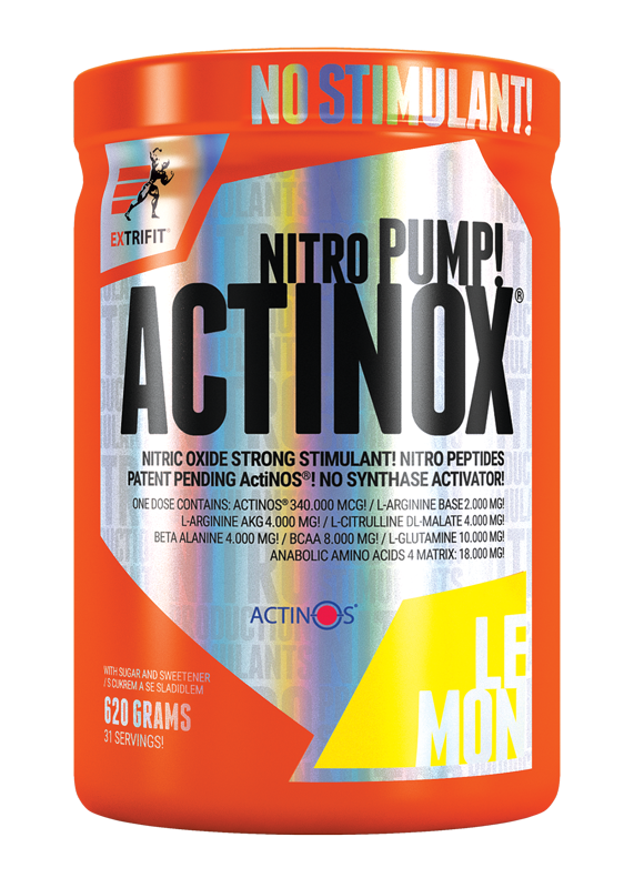 141 mgf peptide dosage Nose Spray