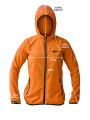 Women´s Jacket Extrifit 25