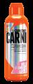 Carni Liquid 120000