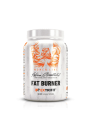 FAT BURNER – WOMEN LINE