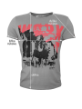 MEN´S T-SHIRT EXTRIFIT 36