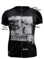 Футболка Extrifit мужская 03