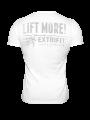 MEN´S T-SHIRT EXTRIFIT 37