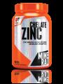 ZINC 100 CHELATE