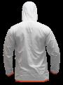 Куртка Extrifit мужская 21