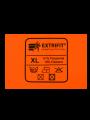 Футболка Extrifit мужская E04