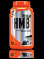 HMB POWER