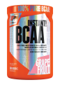 BCAA Instant 2:1:1