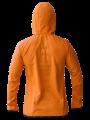 Куртка Extrifit женская 25