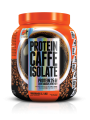 CAFFÉ WHEY PROTEIN ISOLATE 90