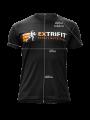 Футболка Extrifit® мужская – Klasik 02