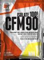 Iso 90 CFM Instant Whey