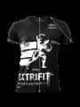 Maglietta Extrifit da uomo 27