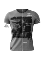 MEN´S T-SHIRT EXTRIFIT 28