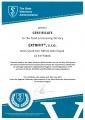 LACTASE ENZYME 5000 FCC