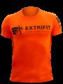 Футболка Extrifit мужская 09