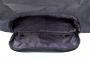 Sports Bag Extrifit Women Line