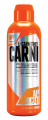 Carni Liquid 120000 MG