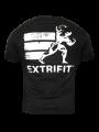 MEN´S T-SHIRT EXTRIFIT 34