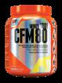 CFM Instant WHEY 80