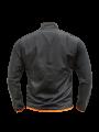 Куртка Extrifit мужская 43