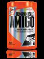 AMIGO®
