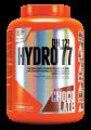 Hydro 77 DH12