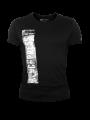 Maglietta Extrifit da uomo 33