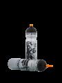 Botella deportiva bidón Extrifit