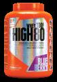 HIGH WHEY 80