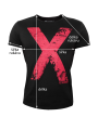 MEN´S T-SHIRT EXTRIFIT 35