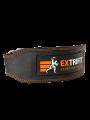 Belt Extrifit