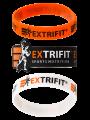 Armband Extrifit® 2