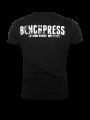 T-Shirt Extrifit für Herren 33