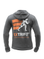 Толстовка Extrifit®