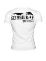 MEN´S T-SHIRT EXTRIFIT 38