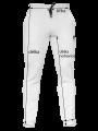 Тренировочные брюки Extrifit мужские E01