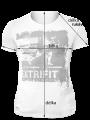 Футболка Extrifit мужская 04
