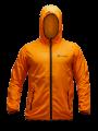 Куртка Extrifit мужская 22