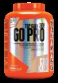 Go Pro 30