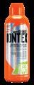 IONTEX® LIQUID