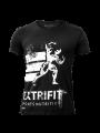 Футболка Extrifit мужская 27